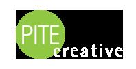 Pite Creative