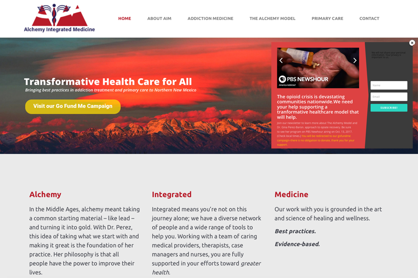 Website Design Annual Report Design Corporate Graphic Design Jonathan Pite